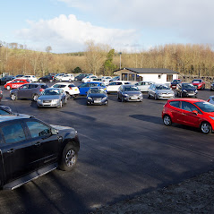 Used Car Centre Derry~Londonderry